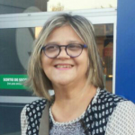 Cecilia M.