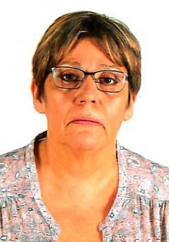 Maria Antonia I. Cuidador de mayores  Ref: 336374