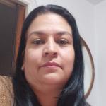 Diana Milena B.