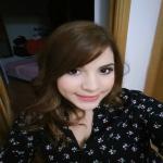Gisbel Carolina
