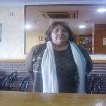 Carmen Inés J.