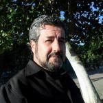 Antonio Tadeu A.