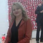 Elianira A.
