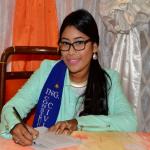 Maria Isabel R.