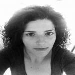 Ana Cristina H.