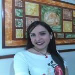 Susana D.