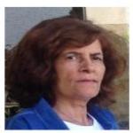 Maria Odete P.